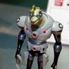 2012 Toy Fair: Bandai - Ben-10 Omniverse