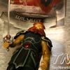 2012 Toy Fair: Bandai - ThunderCats Or Lack Thereof