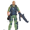 Hasbro Updates Us On The Status Of G.I.Joe Retaliation Toys