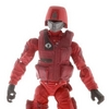 2012 Toy Fair: G.I. Joe Movie Figure Assortments Including Wave 5
