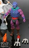 2012 Toy Fair: Mattel - Masters Of The Universe Classics