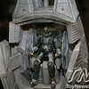 2012 Toy Fair: McFarlane Toys Showroom Images