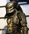 What NECA Didn't Show At Toy Fair - Prometheus, Kyle Reese, Rambo & More