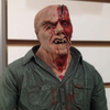 2012 Toy Fair: NECA Showroom Images