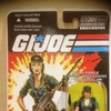 2013 JoeCon: Carded Lady Jaye Figures & Exclusive Info