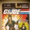 2013 JoeCon: Carded Lady Jaye Figures & Exclusive Info