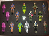 2013 Joecon Night Force: 3.75