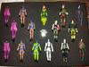 2013 Joecon Night Force: 3.75