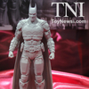 2013 NYCC - Bluefin S.H. Figuarts, S.H. Monsterarts, Power Rangers & More