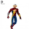 2013 NYCC - DC Collectibles Preview