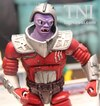 2013 NYCC - Mattel Panel Video: MOTUC, DC Universe, Ghostbusters & More