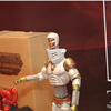 2013 NYCC - New MOTUC Extendar & Mini Figures Revealed