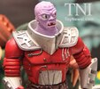 2013 NYCC - MOTUC Flogg Revealed