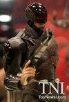 2013 NYCC Square Enix - Robocop, Star Trek DC Variants & More