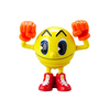 Toy Fair 2013: PAC-MAN And The Ghostly Adventures From Bandai Toys