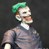 2013 Toy Fair - DC Collectibles