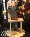 2013 Toy Fair: DST, Kotobukiya & Funko Image Galleries