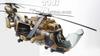 Toy Fair 2013: G.I. Joe Eaglehawk Assault Chopper