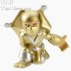 Toy Fair 2013: G.I. Joe Micro Force Series 1