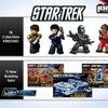 More Star Trek Kre-O Sets Revealed During Hasbro's Investor Report