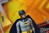 Toy Fair 2013: Mattel MattyCollector Panel Presentation