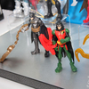 Toy Fair 2013: Mattel's Batman Action Figure Assortment
