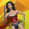 Toy Fair 2013: Mattel's 6