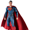Man Of Steel Movie Masters Series 1
