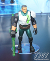 Toy Fair 2013: Mattel's Max Steel Action Figure Assortment