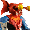 Toy Fair 2013: Mattel Preview Images Hit The Net For MOTUC, DCU & Watchmen
