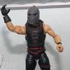 Toy Fair 2013: Mattel's WWE Superstar Action Figure Assortments
