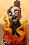 Toy Fair 2013 - Living Dead Dolls