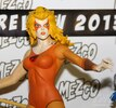 Toy Fair 2013 -  Mega Scale Thundercats - 14