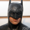 2013 Toy Fair - NECA (Lone Ranger, Pacfici Rim, Michael Keaton Batman & More)