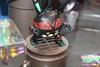 Toy Fair 2013: Teenage Mutant Ninja Turtles Figure Showroom Footage & Figure Release Schedule