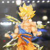 2013 Toy Fair: Tamashii Nations Showroom Images