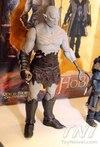 2013 Toy Fair - The Bridge Direct Hobbit Figures