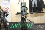SDCC 2013 - Preview Night - DC Collectibles