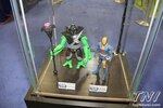 SDCC 2013 - Preview Night - Power Lords From The Four Horsemen