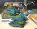 SDCC 2013 - Preview Night - Masters Of The Universe Classics