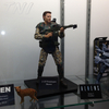 2013 SDCC - Preview Night - Neca: Predators, Aliens, Pacific Rim & More