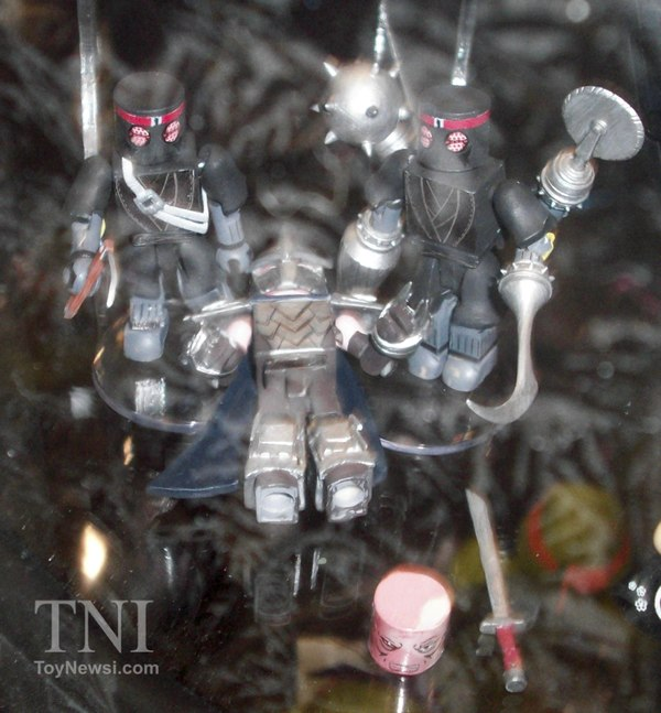 "[Proders] TMNT: Nickelodeon ""Animated""  Diamond Select DST_TMNT_Minimates01__scaled_600"