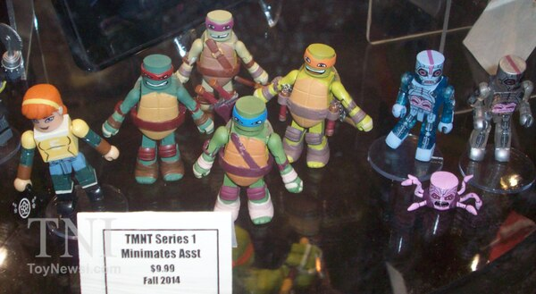 "[Proders] TMNT: Nickelodeon ""Animated""  Diamond Select DST_TMNT_Minimates02__scaled_600"