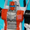 2014 NYCC: Hasbro Pre-Con Media Event Video Overview