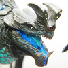 2014 NYCC: NECA - Alien, Predator, 8-Bit Figures, Pacific Rim, Godzilla, Devil May Cry & More
