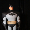 DC Collectibles Product Walkthrough with Jim Fletcher at New York Toy Fair 2014
