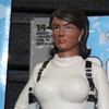 2014 Toy Fair - Factory Entertainment - Archer
