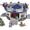 TRU Exclusive G.I. Joe 50th Anniversary Product Prices Revealed