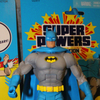Mattel DC Unverse Classics at New York Toy Fair 2014 - 30th Anniversary Super Powers and more