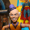 2014 Toy Fair - Mattel Showroom Images